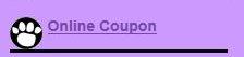 menu-online-coupon