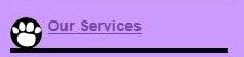 menu-our-services