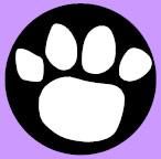 paw-big-purple