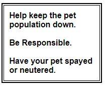 pet-population